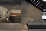 interiores-galeria-01