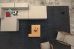interiores-galeria-02