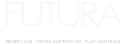 Proyecto Futura
