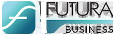 Proyecto Futura: Residencias – Centro Corporativo – Plaza Comercial
