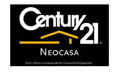 Century 21 Neocasa